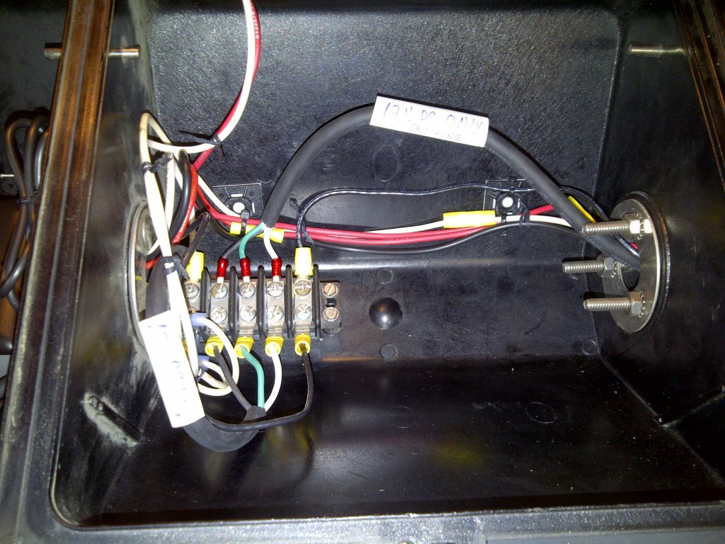Race Start Led Cluster Controller Car Wiring Diagram Systems Alternative Firmware