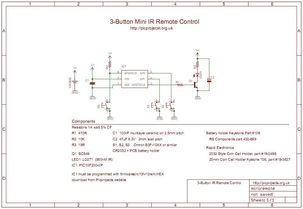 Arduino Automatic Plant Watering System moreover Wiring A Spdt Relay as well Note 2014 Electrical Schematic additionally Lm2576 Ile 6 55v Girisli 1 4 50v Cikisli Ayarli Dcdc Konvertor as well Cta88 Multichannel Rf Remote Control Application Boards. on simple relay circuit